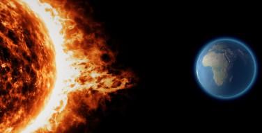 Ученые назвали три возможных сценария гибели человеческой цивилизации