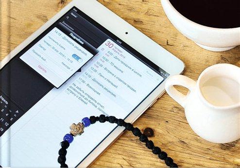 Насколько совместимы христианская вера и стремление к карьере?