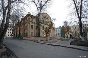 Dostoprimechatelnosti-Moskvy-22_Md