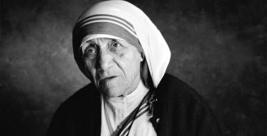 В Индии пройдёт IV Международный кинофестиваль имени Матери Терезы