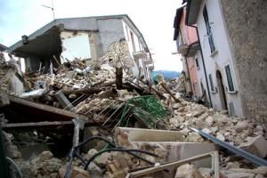 aardbeving-2-jpg