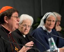 В Риме состоится Генеральная ассамблея секулярных институтов