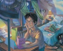 «Гарри Поттер»: свобода и ответственность