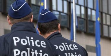 СМИ: в Бельгии задержали молодого человека, призывавшего убивать христиан