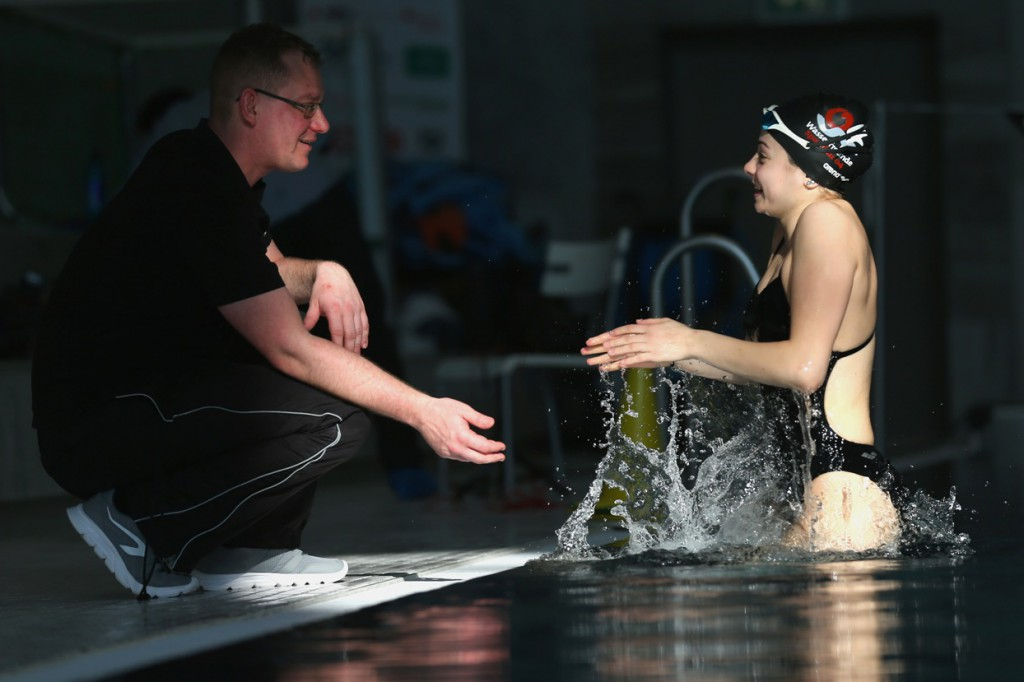refugee-swimmer-yusra-mardini-photocall_25228498583_o