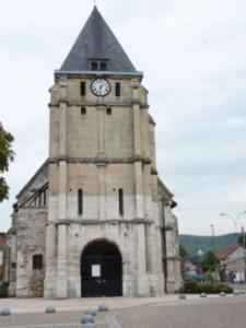 saint-etienne-du-rouvray (1)
