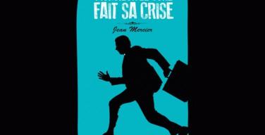 Побег «месье кюре»: проблемы сегодняшней Франции в юмористическом романе Жана Мерсье