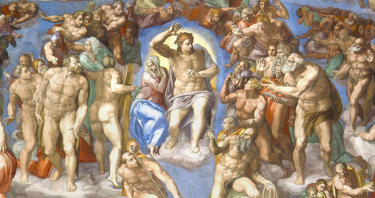 Почему Церковь отрицает реинкарнацию?