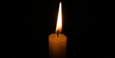 Опубликованы имена спасателей, погибших при пожаре на московском складе