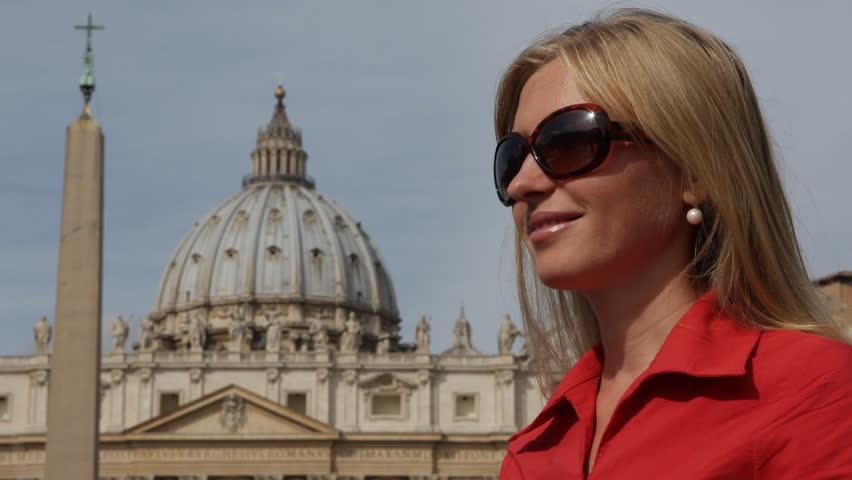 Свыше 500 ученых выступили в защиту учения Католической Церкви, изложенного в энциклике «Humanae Vitae»