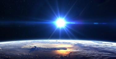 Геологи объявили о вступлении Земли в новую техногенную эпоху