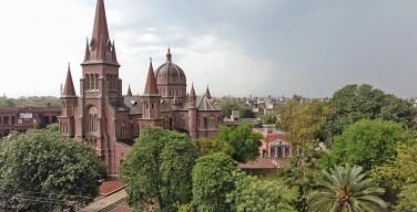 Пенджаб принадлежит Пакистану благодаря христианам, напомнили на конференции в Лахоре