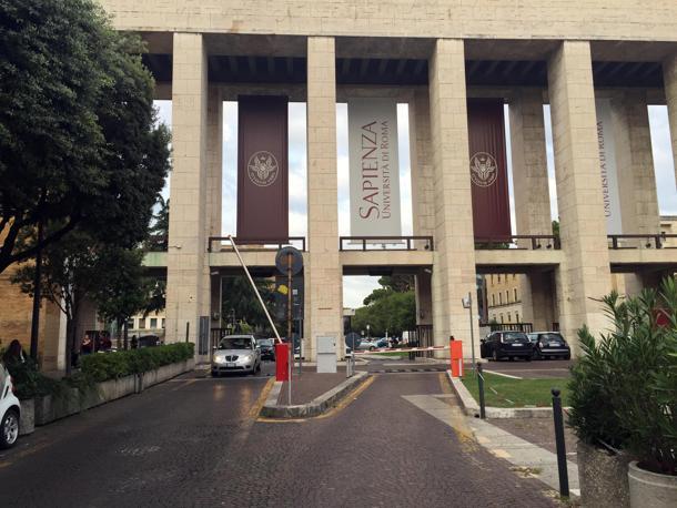 Знание и милосердие. В Риме проходит Юбилей ВУЗов и научно-исследовательских центров