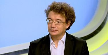 Эксперт: предложение Матвиенко — за пределами здравого смысла и этики