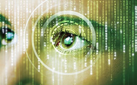 Bank of America: с вероятностью до 50% человечество живет в матрице
