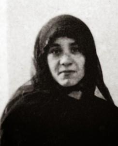 Mother-Teresa-3