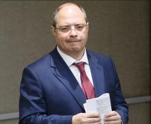 Комитет Госдумы по делам религиозных организаций возглавил коммунист Гаврилов