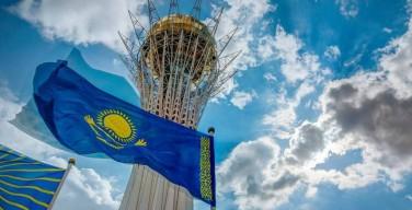 В Казахстане учредили министерство по делам религий