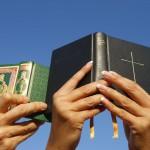 hm-20110119-religionen-2-dw-berlin-saint-julian-jpg