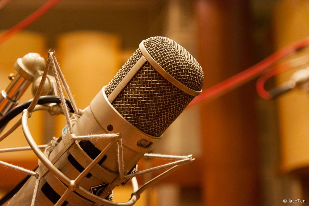 Минск: «Радио РМ» начало работу в тестовом режиме