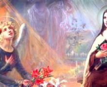 1 октября. Святая Тереза Младенца Иисуса, дева и Учитель Церкви. Память