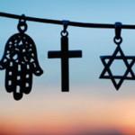 registracija-religioznoj-organizacii