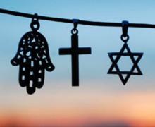 Связи с религиозными организациями в Госдуме будет курировать КПРФ