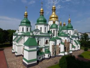 sofiyskiy-sobor-v-kieve_48