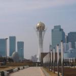 traveling-in-kazakhstan