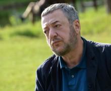 Режиссер Павел Лунгин — об открытии первого памятника Ивану Грозному