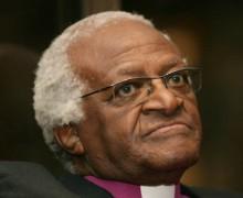ЮАР: дебаты об эвтаназии оживились после заявления англиканского архиепископа