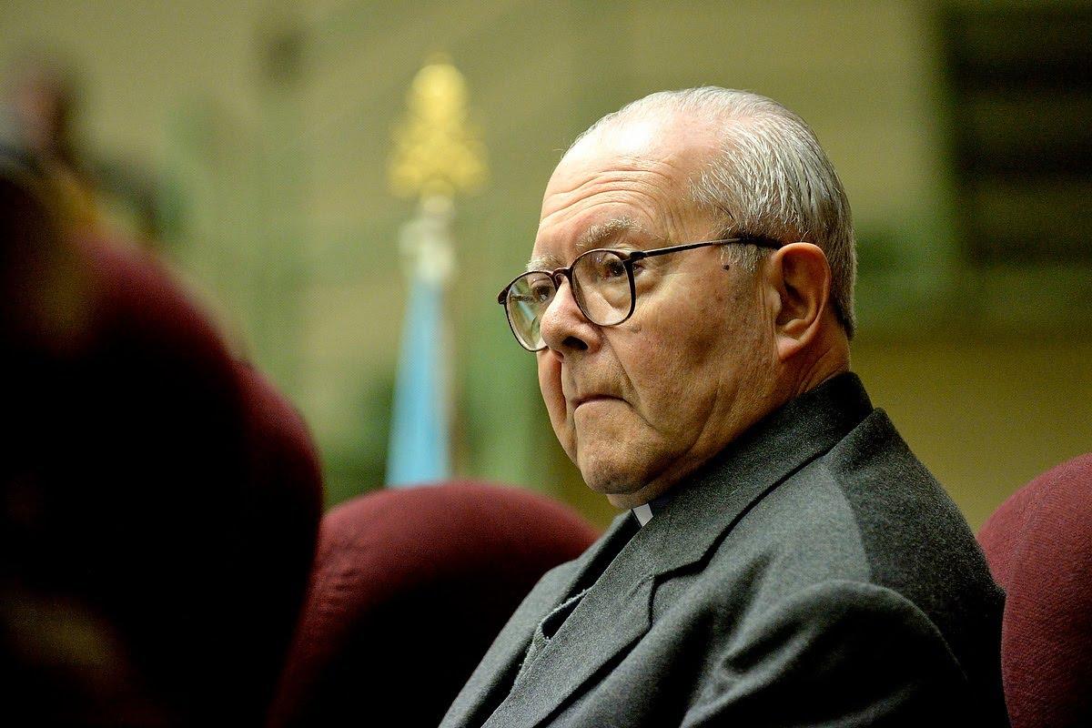 Аргентинский иезуит предложил изменить дисциплину Церкви в отношении «раненых семей»