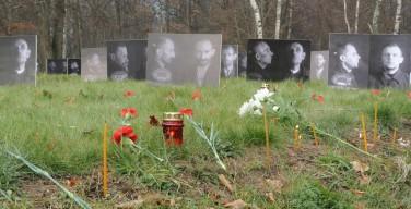 Акция «Молитва памяти» пройдет в Москве и других городах России в День памяти жертв политических репрессий