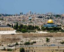 Раввин Лазар критикует Россию за поддержку «фальшивки» ЮНЕСКО по Иерусалиму