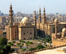 Ватикан возобновит диалог с мусульманской академией Аль-Азхар