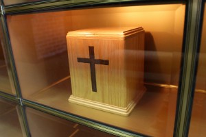 URN CREMATION NEW YORK