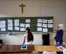 В Германии запустят масштабную программу «адаптации» ислама