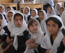 ЮНИСЕФ сообщил о гибели 22 детей при ударе по школе в Сирии