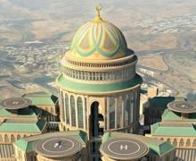Мекка в целях экономии перешла с исламского на григорианский календарь