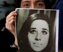Ватикан открывает доступ к архивам о периоде военной диктатуры в Аргентине