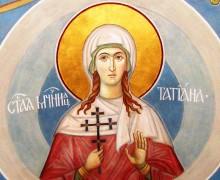 Итальянский археолог считает, что в древней Церкви диакониссы существовали только на Востоке