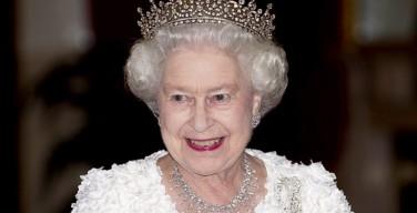 Разговор с королевой Елизаветой произвел на патриарха Кирилла очень приятное впечатление «интеллектуально и эмоционально»