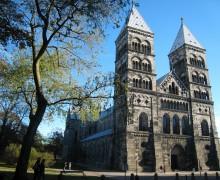 Швеция: атмосфера перед визитом Папы Франциска