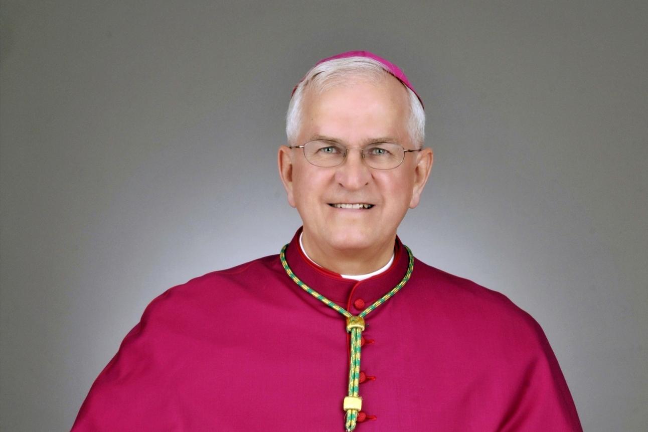 Заявление председателя Конференции католических епископов США по итогам состоявшихся 08.11.2016 г. выборов