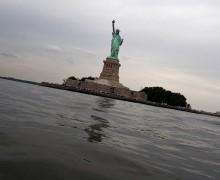 Ученые выяснили разницу между доходами верующих в США, назвав самых богатых
