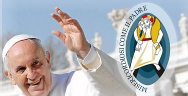 """Апостольское послание """"Misericordia et misera"""": Папа подтверждает некоторые полномочия священников, установленные для Юбилея милосердия"""