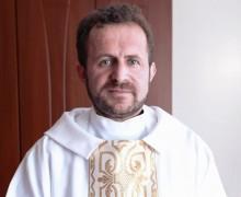 о. Анджей Легеч: «Семьи – это будущее христианства»