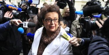Франция: суд обязал французского политика заплатить штраф 5 000 евро за цитату из Библии о гомосексуализме