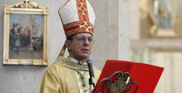 Новый архиепископ Гаваны: Церковь хочет вернуться в школы и получить доступ к СМИ