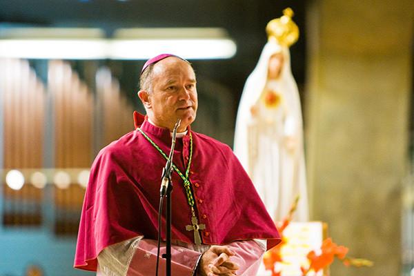 Переговоры между Ватиканом и Братством св. Пия Х «почти завершены»